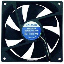 ZALMAN ZM-F2