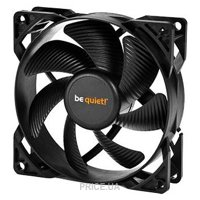 Фото BE QUIET Pure Wings 2 92mm (BL045)