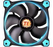 Фото Thermaltake Riing 14 Blue  LED (CL-F039-PL14BU-A)