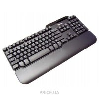 Фото Dell Smartcard Keyboard