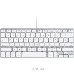 Apple Keyboard MB869
