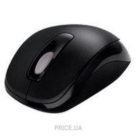 Фото Microsoft Wireless Mobile Mouse 1000