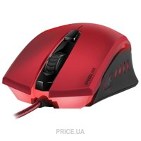 Фото Speed-Link Ledos Gaming Mouse (SL-6393)