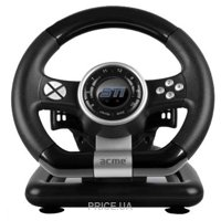 Фото ACME Racing wheel STi