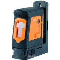 Фото Geo-Fennel FL 40 Pocket II HP