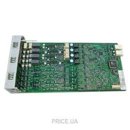 Alcatel 3EH73006AC
