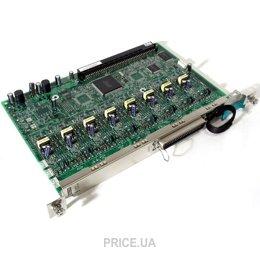 Panasonic KX-TDA0171XJ
