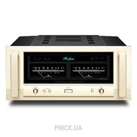 Фото Accuphase P-6100