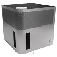 Фото Definitive Technology Cube