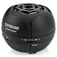 Фото Capdase Portable Speaker Mini Beat Mono