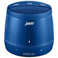 Фото Jam Touch Wireless Speaker