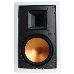 Klipsch R-5800-W