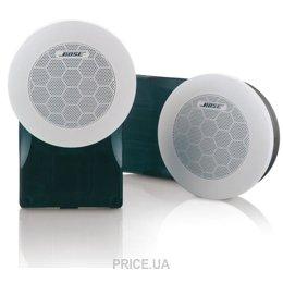 Bose 131 Marine Speakers