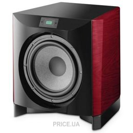 Focal-JMLab Electra SW 1000 Be