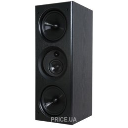 SpeakerCraft AIM Monitor One LCR
