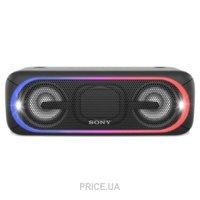 Сравнить цены на Sony SRS-XB40