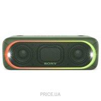 Сравнить цены на Sony SRS-XB30