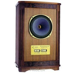 Tannoy CANTERBURY 15HE