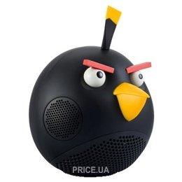 Gear4 Black Bird