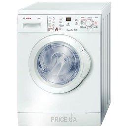 Bosch WAE 2039 K