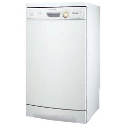Electrolux ESF 43020