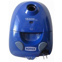 Rotex RVB01-P