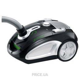 Trisa 9446 EcoPower