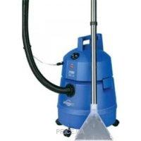 Сравнить цены на Thomas Super 30S Aquafilter