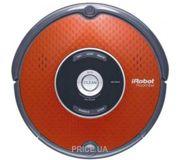 Фото iRobot Roomba 650 Max
