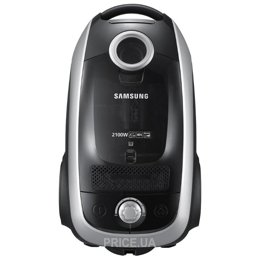 Samsung SC-7485