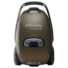 Electrolux Z 8822GP UltraOne