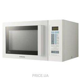 Samsung CE103VR
