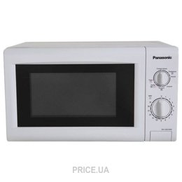 Panasonic NN-GM230W