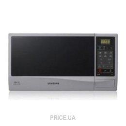Samsung GE732K-S
