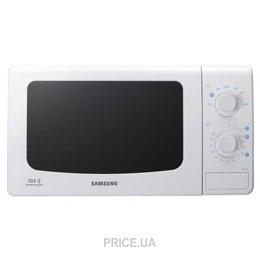 Samsung ME713KR