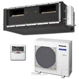 Panasonic CS-F28DD2E5/CU-YL28HBE5