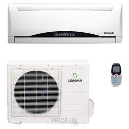 Lessar LS/LU-HE12KCA2