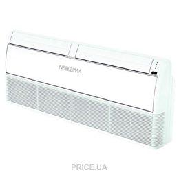Neoclima NCS18AH1/NU18AH1