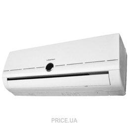 Liberton LAC-12I22