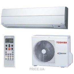Toshiba RAS-10SKV-E2