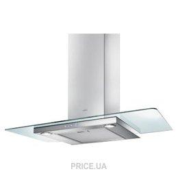 ELICA Flat Glass A/60 IX