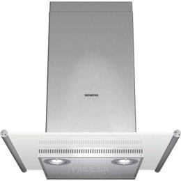 Siemens LC 655GB60