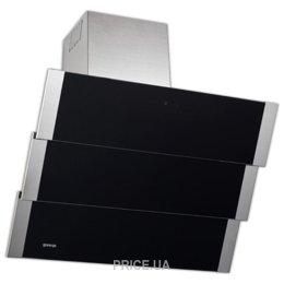 Gorenje DVG 600 ZB