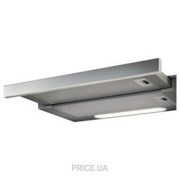 ELICA ELITE14 LUX GRIX/A/50