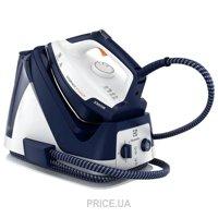 Сравнить цены на Electrolux EDBS 7135