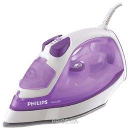 Philips GC2930