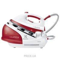 Сравнить цены на Electrolux EDBS 2300