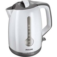 Фото Philips HD 4649
