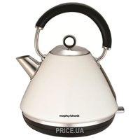 Фото Morphy Richards 102005