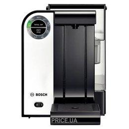 Bosch THD 2023